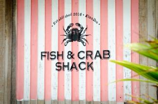CrabShack-13