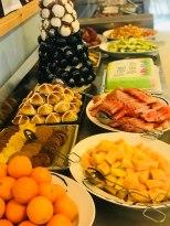 Diner Easter Lunch (3)