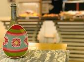 Diner Easter Lunch (7)