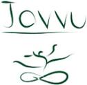 javvu-logo