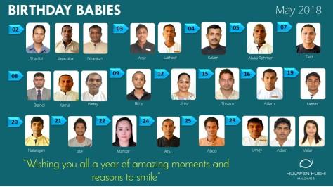 Birthday Babies - May 2018.jpg
