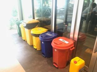 Waste Segregation (1)