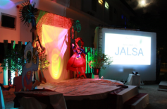 Jalsa 4