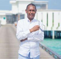 Resort Manager