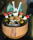 Baa Atoll Summer Festival Set Menu in Kanusan (2)