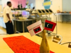 Maldives Independence Day 2018 (5)