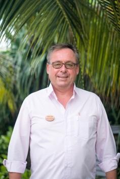 Marc Reader