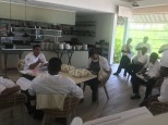 PDR Discussion with Chef Deepesh (3)