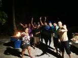 F&B Gathering2