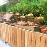 Food Stalls1