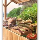 Food Stalls2