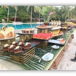 Food Stalls3