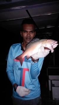 fishing-7