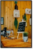 wellness-cafe3